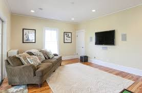 Sherwin Williams Interior Paint Colors by Sherwin Williams Ivoire Google Search Home Theatre Space