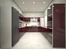 kitchen lovely brown shaped 2017 kitchen designs small u shaped large size of kitchen modern u shaped 2017 kitchen with island design with less island