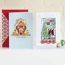 christmas cards gifts ornaments u0026 decorations hallmark