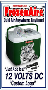 the 25 best camper air conditioner ideas on pinterest rv air