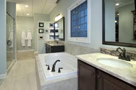 Affordable Bathroom Remodel Ideas 25 Best Ideas About Budget Bathroom Remodel On Pinterest Budget