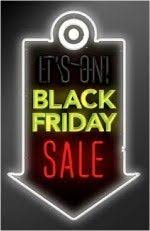 what time does target reopen black friday best 25 black friday 2015 ideas only on pinterest savings plan
