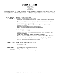 Free Resume Builder Yahoo Free Resume Templates For Word The Grid System