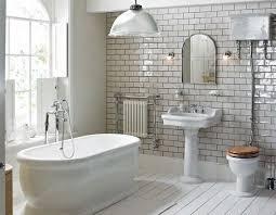 The  Best Modern Victorian Decor Ideas On Pinterest Modern - Modern victorian interior design ideas