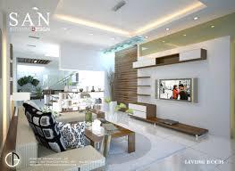 interior design room styles getpaidforphotos com