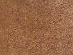 Texture Design Free Leather Textures