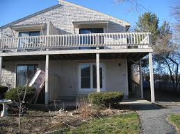 centerville ma real estate houses for sale in centerville ma