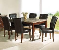 dining room sets cheap lightandwiregallery com