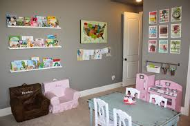my house of hargrove playroom complete house of hargrove