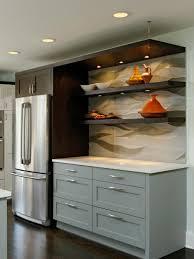 uncategories small galley kitchen layout kitchen arrangement