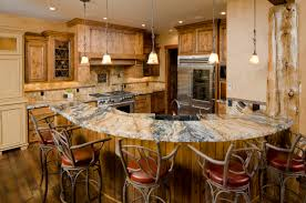 Maple Creek Kitchen Cabinets by Country Or Rustic Kitchen Design Ideas