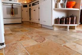 Kitchen Floor Ideas Pictures Types Of Kitchen Floor Tiles Kitchen Floor Tiles Types Of