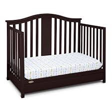 Legacy Convertible Crib by Crib Baby With Drawer Baby Crib Design Inspiration