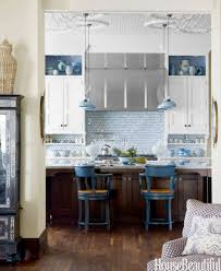 Italian Kitchen Design Kitchen Italian Kitchen Kitchen And Design Compact Kitchen