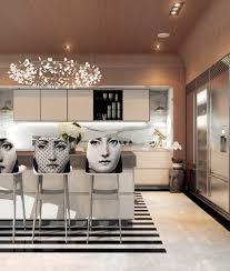 kitchen design wonderful diy kitchens art deco bedroom decor art