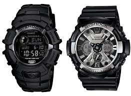 best deal on amazon black friday the best casio g shock black friday deals on amazon save up to 56
