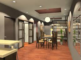happy best homes interiors gallery 11914