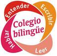 Sociedad bilingüe, escuela bilingüe