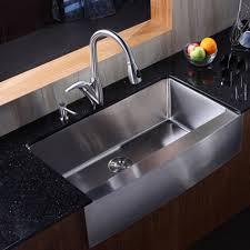 kitchen 20 stylish sink kitchen design girlsonit com inspiring