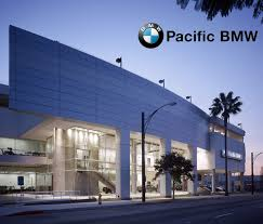 lexus of glendale pacific bmw glendale ca read consumer reviews browse used and