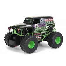 monster truck show tucson trucks buses u0026 suvs remote control toys walmart com