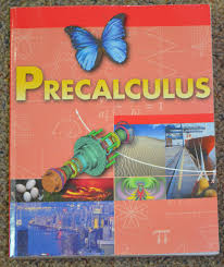 homeschool math algebra calculus geometry etc curriculum for sale
