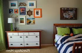 Nautical Home Decor Ideas by Fresh Nautical Themed Bedroom Ideas Home Decor Interior Exterior