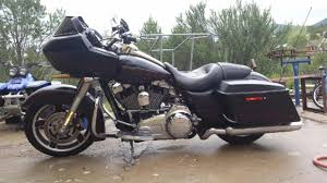 motorcycles for sale in silver city new mexico