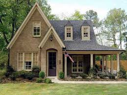 100 cottage house plans small 2 story 3 bedroom southern