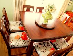 19 how to reupholster dining room chairs what bar stools