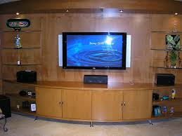 best home theater tv 1000 ideas about best home theater speakers on pinterest dol