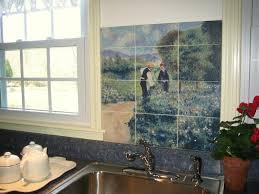 Garden Kitchen Design by Kitchen Gorgeous Kitchen Decoration With Wine Garden Kitchen Wall