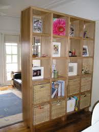 living room modern tv room design ideas room divider with
