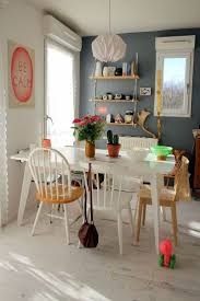 Kitchen Dining Room Designs Best 25 Mismatched Chairs Ideas On Pinterest Mismatched Dining