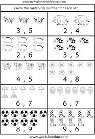 Halloween Printable Activities Best 25 Worksheets For Kindergarten Ideas On Pinterest