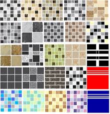 Mosaic Bathroom Tile by Mosaic Bathroom Tile Stickers Mesmerizing Interior Design Ideas