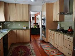 Home Depot Kitchen Designs Home Depot Kitchens Cabinets Of The Impressive Home Depot Kitchens