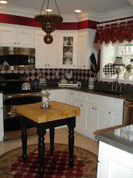 kitchen cabinets white cabinets with white marble countertops