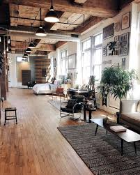 Interior Design  Home Interiors Warehouse Decor Color Ideas - Warehouse interior design ideas