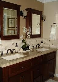 Bathrooms Renovation Ideas Colors Bathroom Renovation Ideas From Candice Olson Mosaic Backsplash