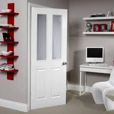 Large Interior Doors by Home Interior Makeovers And Decoration Ideas Pictures Cheap