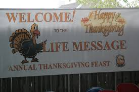 albertsons hours thanksgiving past events