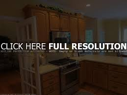 100 kitchen paint ideas oak cabinets painting oak cabinets