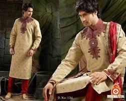 ملابس 2013 - ملابس هندية للرجال 2013 - ملابس هندية للرجال موديل 2013 images?q=tbn:ANd9GcTLg-0T_ay78Bp0jan9enBMQ9YgefiXoXOLcOF07P12ISyZRXhcsw