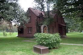 ohio columbus german village schiller park photo page