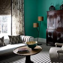 Best  Jade Paint Ideas On Pinterest Antique Jade Sage Green - Green paint colors for living room
