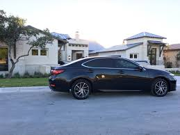 lexus command performance 2016 lexus es350 at the parade of homes 2015 a few of our