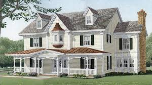 100 floor plans victorian homes 25 best cool house plans