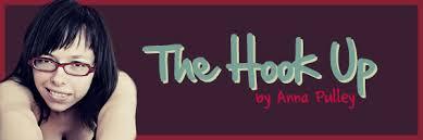 The Hook Up  Bisexual Monogamy Edition AfterEllen