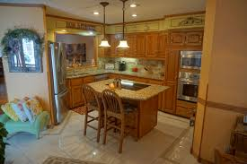 Bhr Home Remodeling Interior Design For Sale Harbor Place Ne Prior Lake Mn